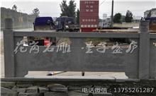 南丰花岗岩芝麻白石材雕刻栏杆 厂家生产直供(优质)