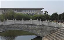 安徽花岗岩芝麻白石材雕刻栏杆 厂家产地直供(包安装)