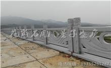 分宜花岗岩石材雕刻栏杆护栏 厂家加工定制(优质)
