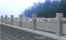 贵溪花岗岩石材雕刻栏杆护栏 厂家加工直销(诚信)