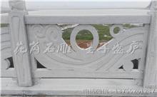 鹰潭花岗岩石材雕刻栏杆护栏 厂家加工直销(推荐)