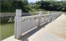 都昌花岗岩石材雕刻栏杆护栏 厂家加工订制(诚信)
